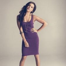 写真 #78:阿什丽·提斯代尔 Ashley Tisdale