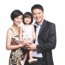 写真 #06:林瑞阳 Shui Yeung Lam