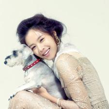 写真 #14:赵允熙 Yun-hie Jo