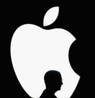 写真 #03:史蒂夫·乔布斯 Steve Jobs