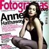 写真 #350:安妮·海瑟薇 Anne Hathaway