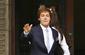 生活照 #26:保罗·麦卡特尼 Paul McCartney