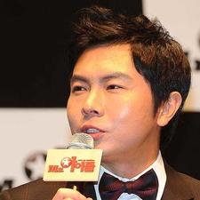生活照 #11:林元熙 Won-hie Lim
