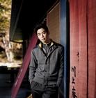 写真 #218:金载沅 Jae-Won Kim