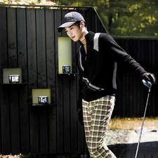 写真 #219:金载沅 Jae-Won Kim