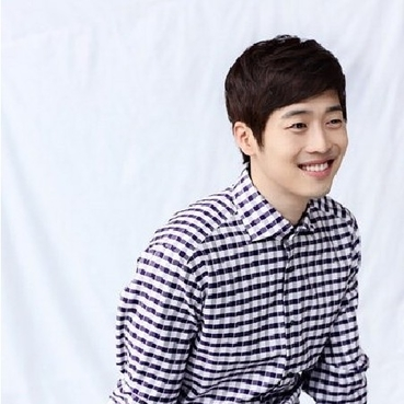 写真 #220:金载沅 Jae-Won Kim