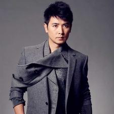 写真 #229:保剑锋 Jianfeng Bao