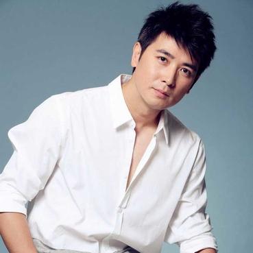 写真 #234:保剑锋 Jianfeng Bao