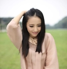 写真 #85:佟丽娅 Liya Tong
