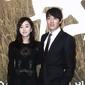 生活照 #503:金来沅 Rae-won Kim