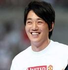 生活照 #505:金来沅 Rae-won Kim