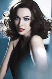 写真 #439:梅根·福克斯 Megan Fox