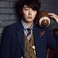 写真 #548:尹施允 Si-yun Yoon