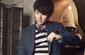 写真 #549:尹施允 Si-yun Yoon