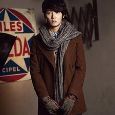写真 #551:尹施允 Si-yun Yoon