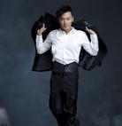 写真 #89:林峰 Raymond Lam