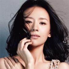 写真 #78:董洁 Jie Dong
