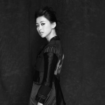 写真 #12:朱珠 Zhu Zhu