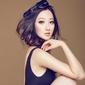 写真 #39:张舒媛 Rongrong Zhang