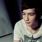 写真 #129:陈楚生 Chusheng Chen