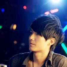 写真 #144:陈楚生 Chusheng Chen