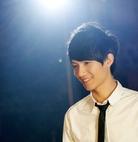写真 #146:陈楚生 Chusheng Chen