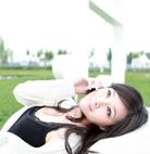 写真 #31:何琳 Lin He