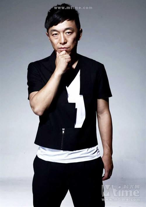黄渤 Bo Huang 写真 #35