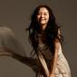 写真 #35:王子文 Olivia Wang