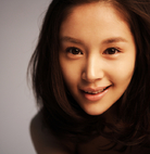 写真 #37:王子文 Olivia Wang