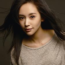 写真 #38:王子文 Olivia Wang