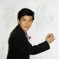 生活照 #09:杨子 Yangzi