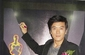 生活照 #10:杨子 Yangzi