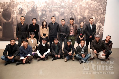 2012年最佳大片电影票房预估 - yuruan - 黎黎影视明星博客