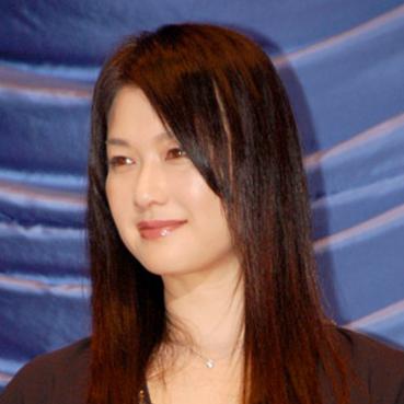 生活照 #0004:夏川结衣 Yui Natsukawa