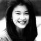 写真 #0001:夏川结衣 Yui Natsukawa