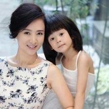 写真 #160:翁虹 Yvonne Yung