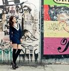 写真 #260:金荷娜 Ha-neul Kim