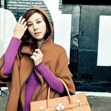 写真 #262:金荷娜 Ha-neul Kim