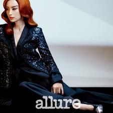 写真 #261:李娜英 Na-yeong Lee