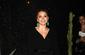 生活照 #63:艾米·缇加登 Aimee Teegarden