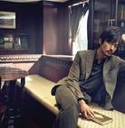 写真 #41:竹野内丰 Takenouchi Yutaka