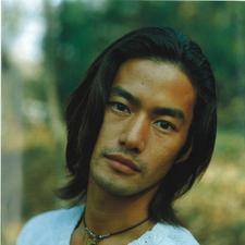 写真 #42:竹野内丰 Takenouchi Yutaka