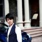 写真 #62:迟帅 Shuai Chi