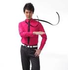 写真 #64:迟帅 Shuai Chi