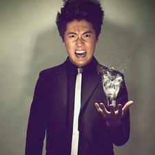 写真 #65:迟帅 Shuai Chi