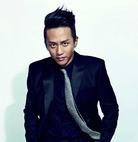写真 #249:邓超 Chao Deng