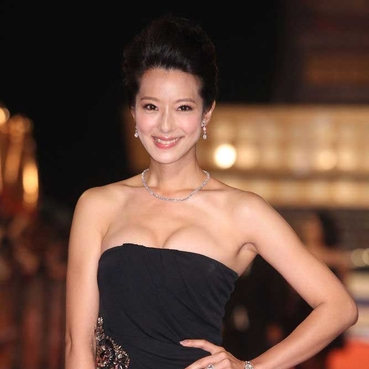 生活照 #72:赖雅妍 Megan Lai