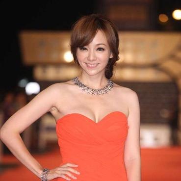 生活照 #09:季芹 Qin Ji