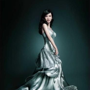 写真 #114:周慧敏 Vivian Chow